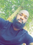 reco johnson, 31  , Annapolis