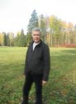 ANATOLIY, 51, Saint Petersburg