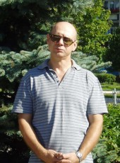 Nico, 60, Republic of Moldova, Tiraspolul