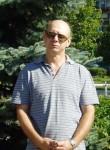Nico, 60  , Tiraspolul