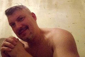 Filya, 46 - Just Me