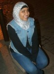 دودو, 24  , Cairo