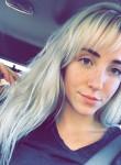 sandra, 24  , Scottsdale
