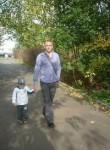 Pavel, 32, Penza