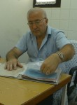 alexander, 70  , Haifa