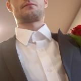 Lorenz Tim, 31  , Morbach