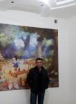 ABDUSALOM, 48  , Tashkent