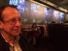 Vitaliy, 59 - Just Me Photography 14
