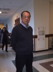 Vitaliy, 59, Moscow