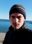 Vadim, 22  , Lermontovo