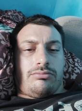 Darijan, 27, Croatia, Zagreb