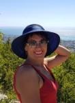 Anna, 44  , Gelendzhik
