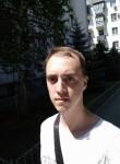 Andrey, 28  , Volgograd