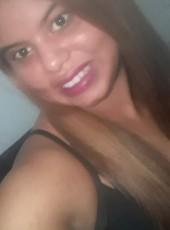 Jéssica Silva Ma, 20, Brazil, Maceio