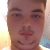 Gamer, 18  , Rosstal