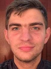 Nikolay, 32, Ukraine, Kiev
