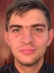 Nikolay, 32, Kiev