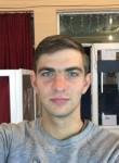 Nikolay, 31, Kiev