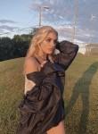hannah, 18  , Nashville