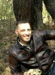 Dima, 34, Brest