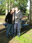 Владимир, 57  , Kamloops
