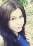 Viktoriya, 21  , Krasnyy Lyman