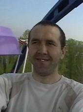 Evgeniy, 44, Russia, Krasnokamensk