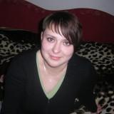 Natalya, 36  , Chernihiv