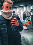 Sergey, 19 лет, Кинель