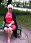Tatyana, 32  , Saint Petersburg