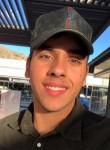 Antonio, 19  , Murcia
