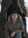 Dmitriy, 46  , Zheleznogorsk (Kursk)