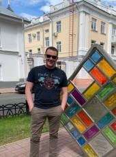 Vladimir, 37, Russia, Mytishchi