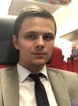 Damir, 23, Ufa
