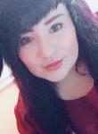 Alyena , 19, Uzlovaya