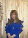 Marina, 38, Moscow