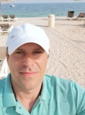 Aleksandr, 40, Russia, Zlatoust