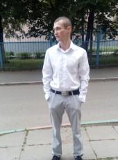 Kirill, 31, Russia, Cheboksary