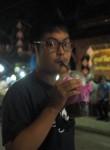 Big, 26, Chon Buri