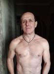 yuriy, 54  , Kursk