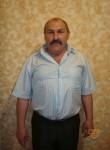 геннадий, 57  , Irpin