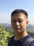 hervis, 26  , Yangzhou