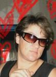 Svetlana, 49  , Inza