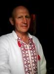 Valeriy, 72  , Chernihiv