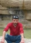 Salih, 31  , Diyarb Najm