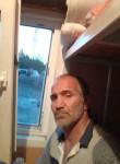 Sayda, 53  , Raduzhny