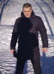 Юрий , 32 года, Горад Мінск