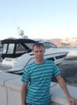 zakhar, 40  , Timashevsk
