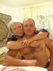 ivan, 43, Russia, Ulan-Ude