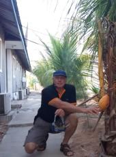 OLEG, 59, Ukraine, Kryvyi Rih